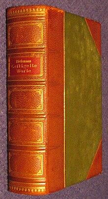Livro  Wikipdia a enciclopdia livre