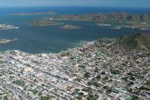 Guaymas - Wikipedia