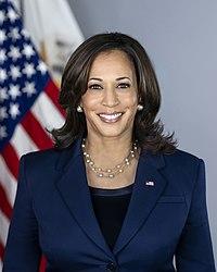 Devenir Agent Secret A 13 Ans : devenir, agent, secret, Vice-président, États-Unis, Wikipédia
