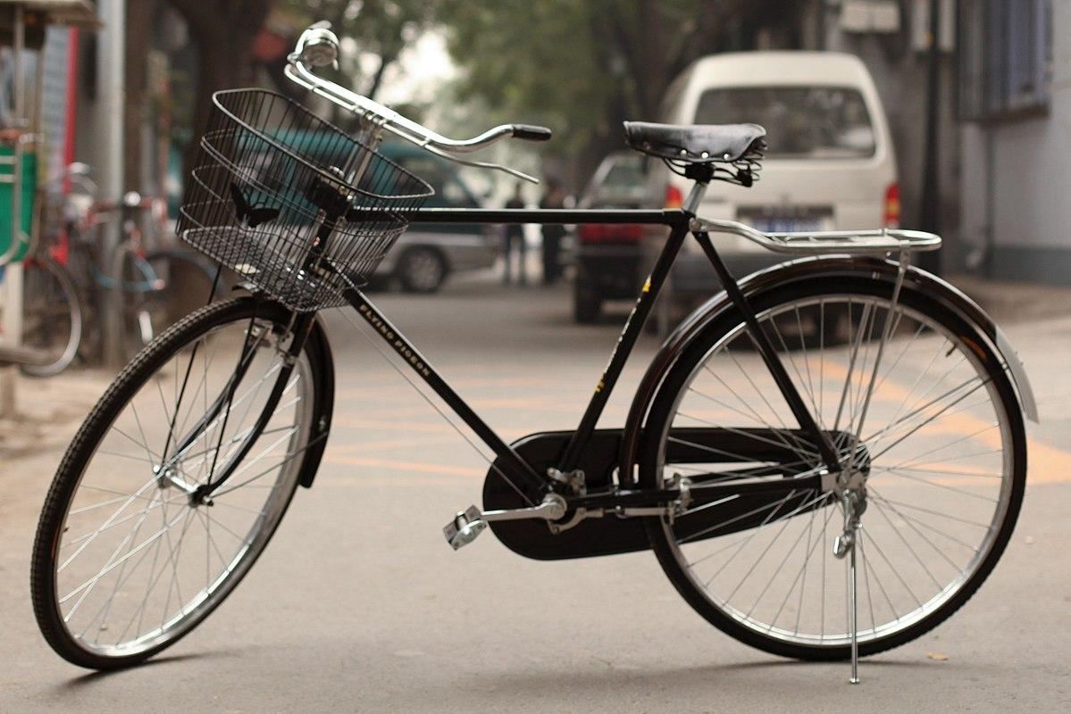bike parts diagram freightliner wiring diagrams free bicycle wikipedia