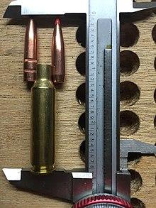 338 Lapua Vs 50 Bmg Ballistics Chart : lapua, ballistics, chart, 6.5mm, Creedmoor, Wikipedia