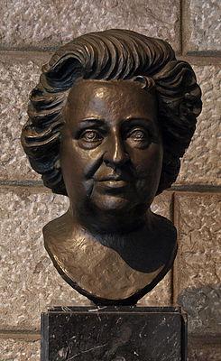 María de las Mercedes de Borbón y Orleans - 001.jpg