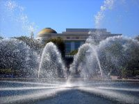 National Gallery of Art Sculpture Garden - Wikipedia