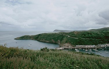 Pembrokeshire Coast National Park 03.jpg