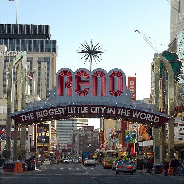 File:Reno arch.jpg