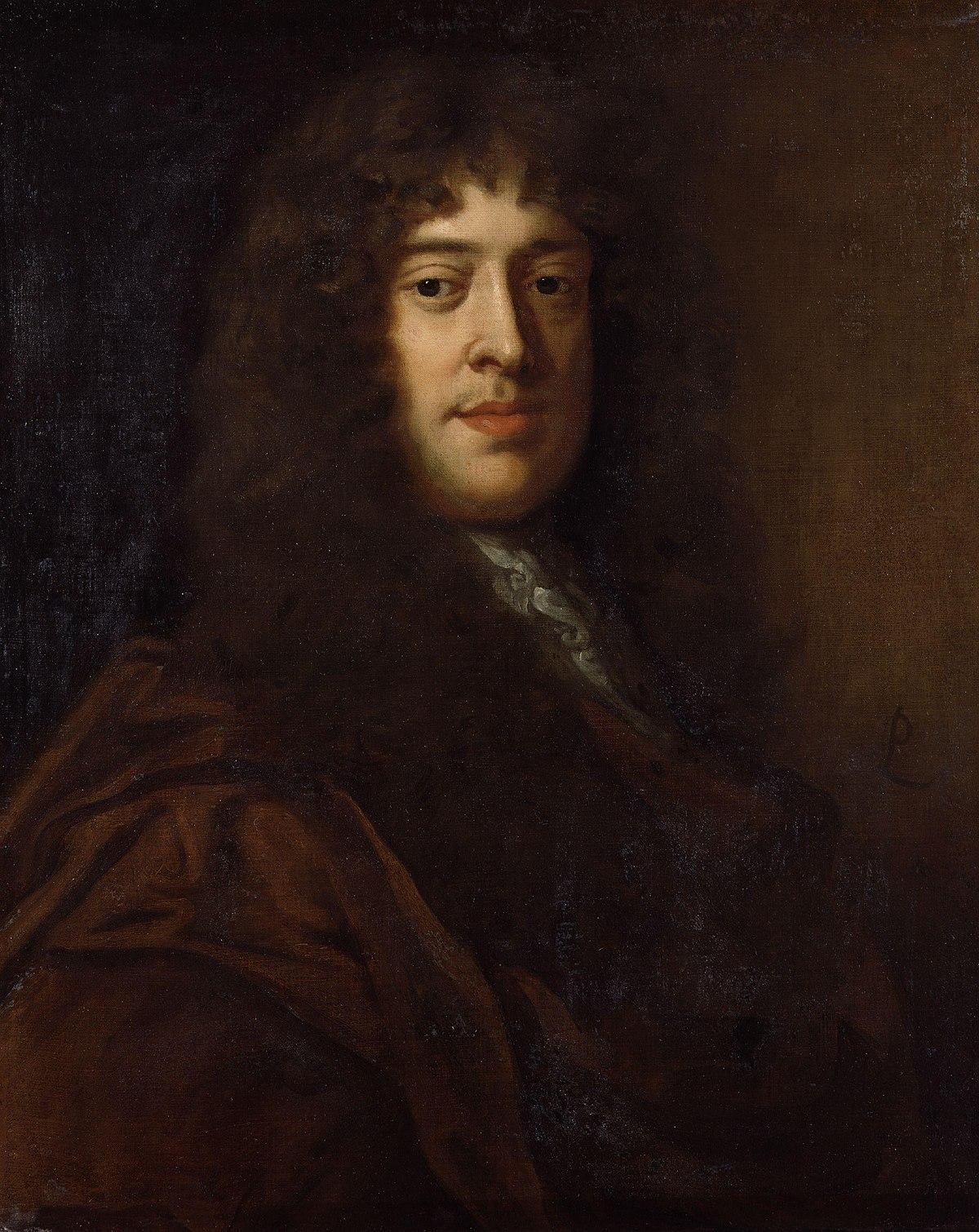 William Wycherley Wikipedia