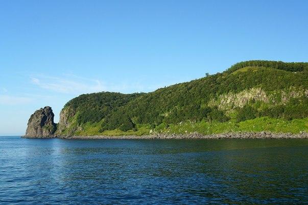 Hasil gambar untuk Cape Puyuni