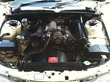 3800 engine cooling system diagram 2002 trailblazer radio harness wiring holden commodore (vr) - wikipedia