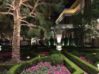 File:2015-01-16 00 25 49 Garden at night inside the Encore ...