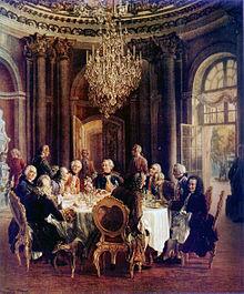 Siècle Des Lumières En Anglais : siècle, lumières, anglais, Lumières, (philosophie), Wikipédia