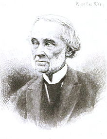 Auguste Lacaussade  Wikipdia