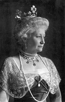Bundesarchiv Bild 102-01286, Kaiserin Auguste Viktoria.jpg