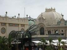 Caf De Paris Monte-carlo - Wikidata