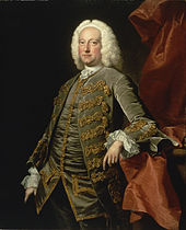 https://i0.wp.com/upload.wikimedia.org/wikipedia/commons/thumb/4/42/Charles_Jennens23.jpg/170px-Charles_Jennens23.jpg