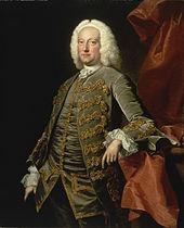 https://i0.wp.com/upload.wikimedia.org/wikipedia/commons/thumb/4/42/Charles_Jennens23.jpg/170px-Charles_Jennens23.jpg