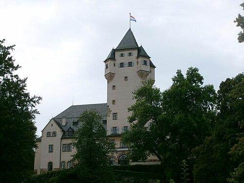 Image result for Neuhausen, Arsdorf, Canton of Wiltz, Luxembourg