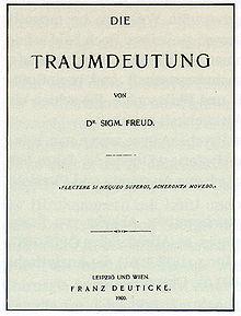 L'interprétation Des Rêves Freud Pdf : l'interprétation, rêves, freud, Bibliographie, Sigmund, Freud, Wikipédia