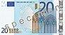 EUR 20 obverse (2002 issue).jpg
