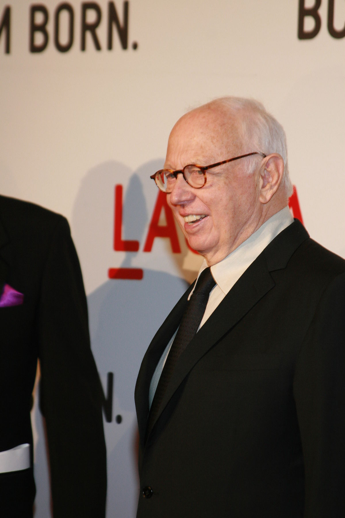 Ellsworth Kelly  Wikiquote