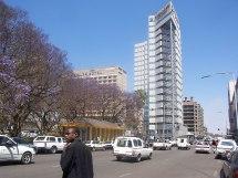 Economy Of Zimbabwe - Wikipedia