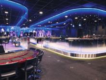 Holland Casino  Wikipedia