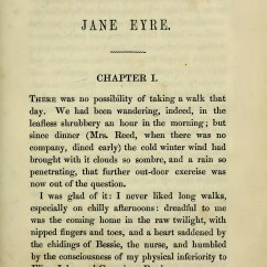 Drawing Room Sofa Images Leather Polish Page:jane Eyre (1st Edition), Volume 1.djvu/9 - Wikisource ...