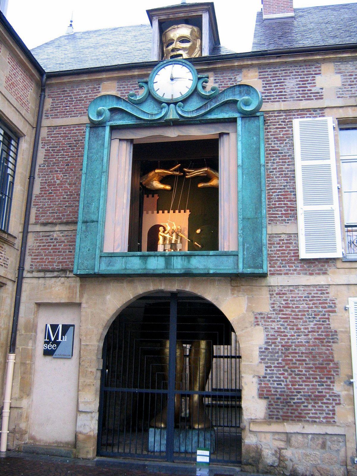 Maison Du Monde Tapis