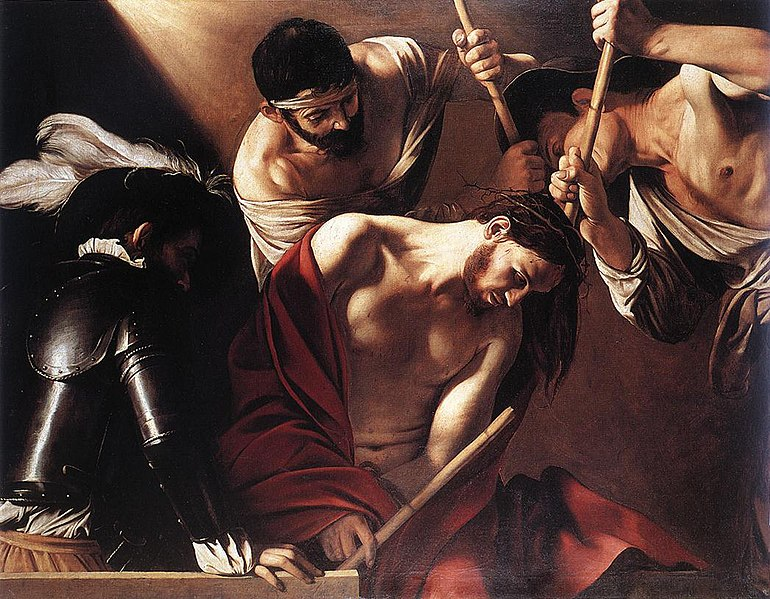 File:Michelangelo Caravaggio 072b.jpg