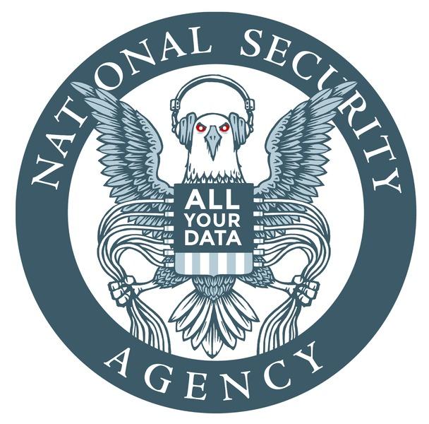File:NSA-parody-logo-white.tif
