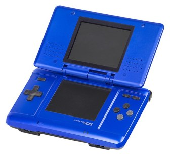 List Of Nintendo Ds Games Gorser Play Video Game Faqs Cheats Reviews Saves