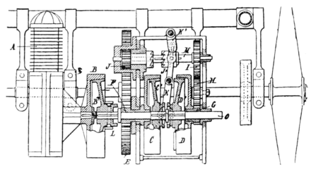 Popular Science Monthly/Volume 57/October 1900/Gasoline