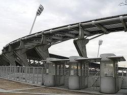 Stade Charlety p1140688.jpg