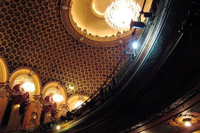 File:State Theatre Sydney.jpg