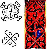 https://i0.wp.com/upload.wikimedia.org/wikipedia/commons/thumb/4/42/Swastika_avarian_Dagh.JPG/200px-Swastika_avarian_Dagh.JPG