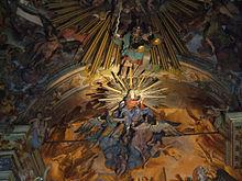 Sacro Monte di Varallo  Wikipedia