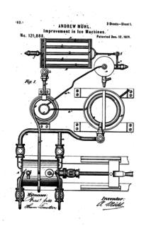 ice maker diagram 2004 chevy 1500 radio wiring icemaker wikipedia history edit