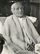 Анн Поудер 8 квітня 1917 року