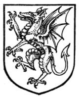 A Complete Guide To Heraldry Chapter 13 Wikisource The