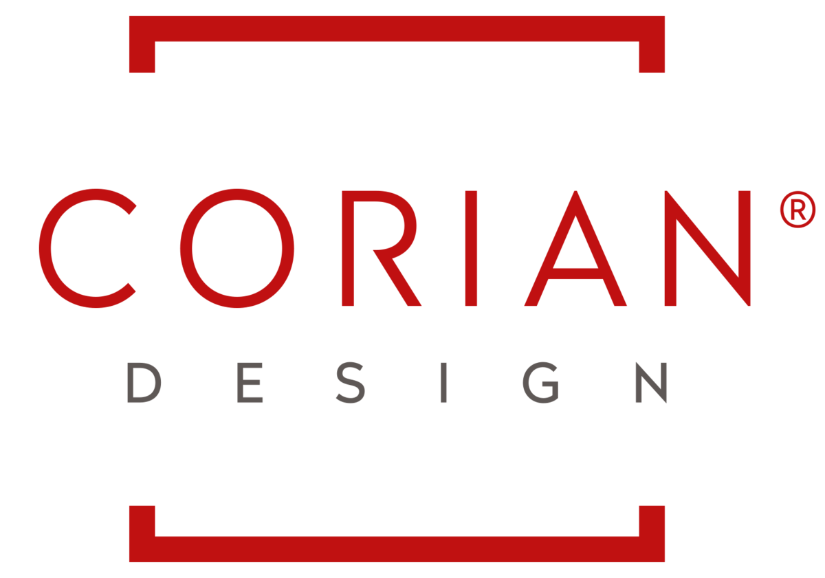 Corian Sheets For Sale Uk