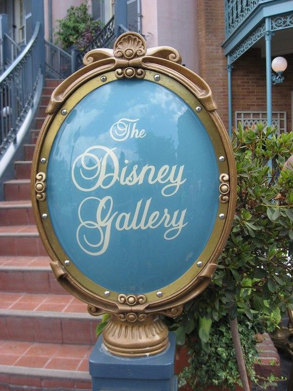 Disney - Wikipedia