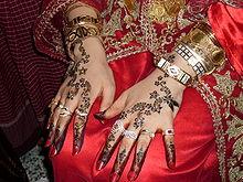 Braut Plural
