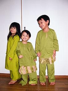 Melayu Muda : melayu, Malays, (ethnic, Group), Wikipedia
