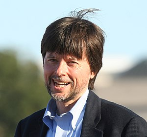 Ken Burns, Documentary filmmaker