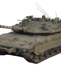 87 chevy dual tank schematic [ 1199 x 874 Pixel ]