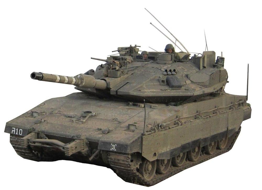 medium resolution of 87 chevy dual tank schematic