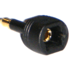 Hdmi To Rca Wiring Diagram Of Ribs And Organs Toslink Wikipedia Mini Edit