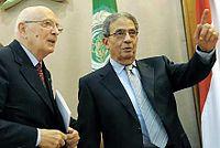 Napolitano Moussa.jpg