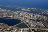 Capital Lighting Palm Beach Gardens The 10 Best Palm Beach ...