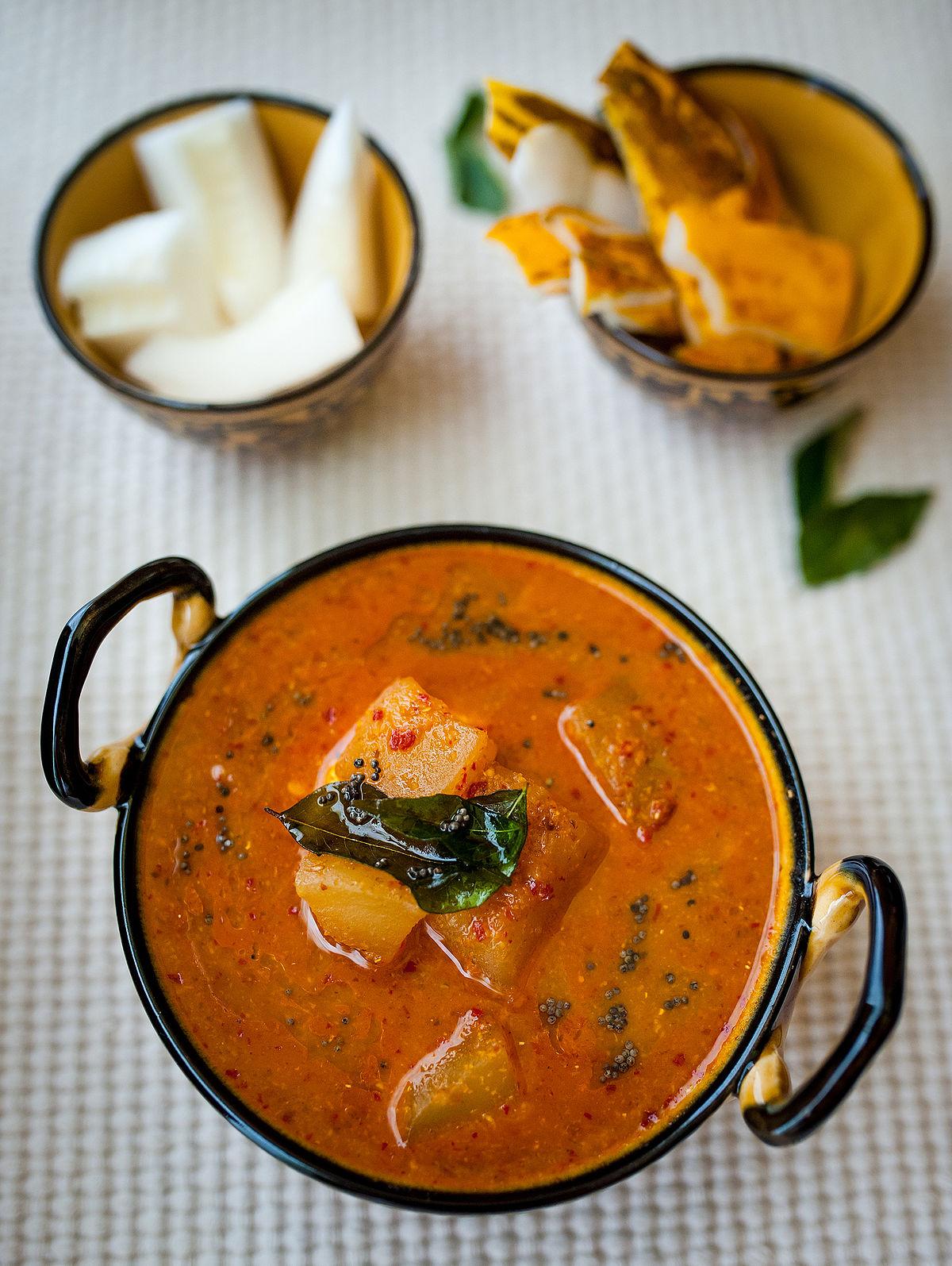 Udupi Cuisine Wikipedia