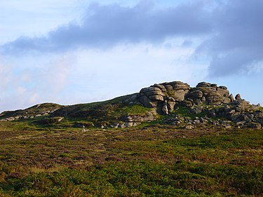 Saddle tor evening.jpg
